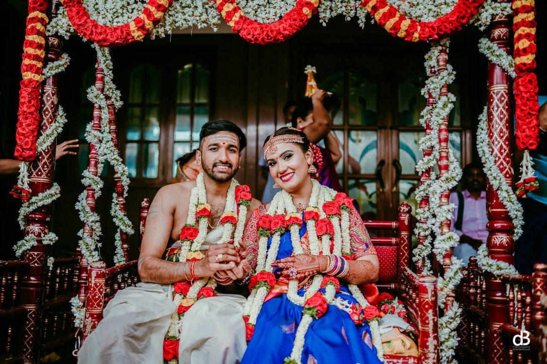weddings junction